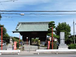 Daishoji02