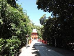 Ohmiya32
