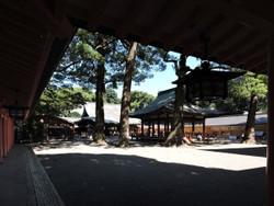 Ohmiya38