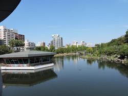 Shinagawa86