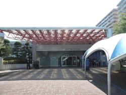 Shinagawa89