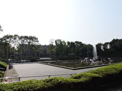 Urawakita00