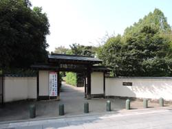 Urawakita01