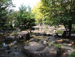 Urawakita03