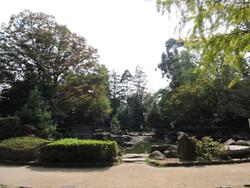 Urawakita05
