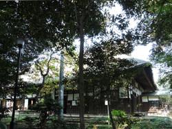 Yanasesou06