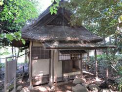 Yanasesou09