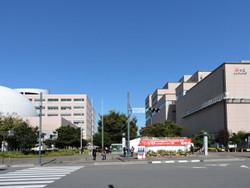Kawaguchi10_1