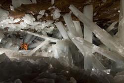 Cueva_de_los_cristales1