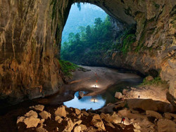 Hang_son_doong1