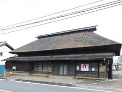 Asaka11