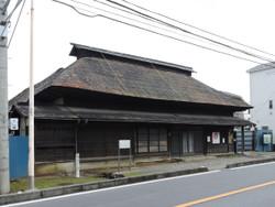 Asaka12