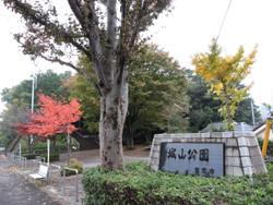 Asaka32