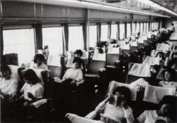 Seikan02_1964