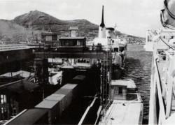 Seikan04_1964