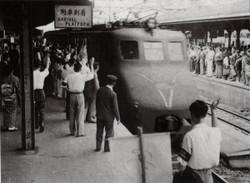 Ueno_1948