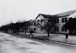 Asaka1970