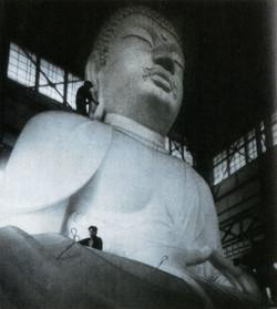 Asakadaibutsu2