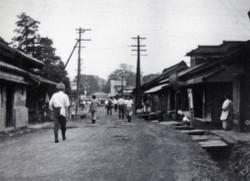 Hizaori1945