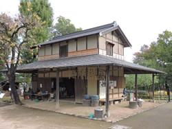 Takahashi08
