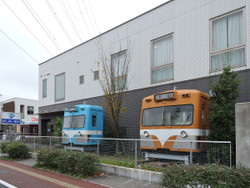 Hoshiai02
