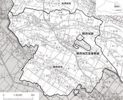 Kisai_map