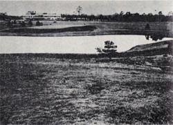 Asakagolf1934