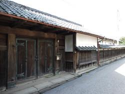 Hosobuchi01