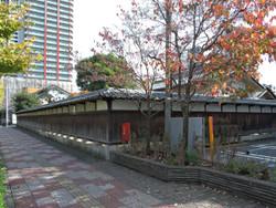 Hosobuchi02