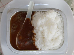 Asakacurry08
