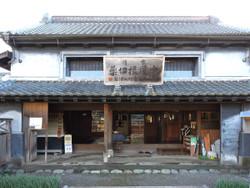 Kaisando01