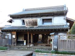 Kaisando02