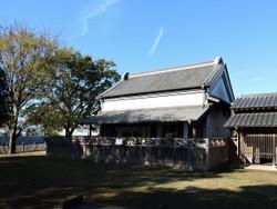 Kaisando04