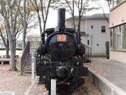 Miyashiro31