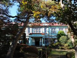 Higashimatsuyama21