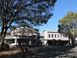 Okegawa52