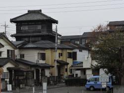 Fukuokasashi98