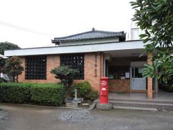 Shiki53