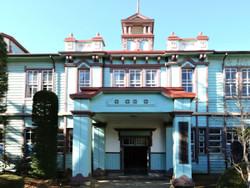 Higashimatsuyama20b