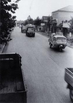 Koshigaya1955