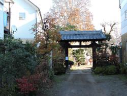 Okegawa12