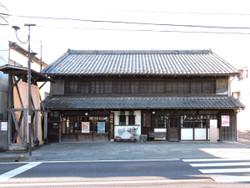 Okegawa13