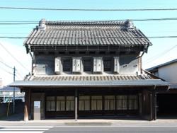 Okegawa15
