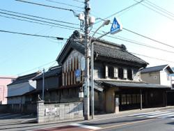 Okegawa16