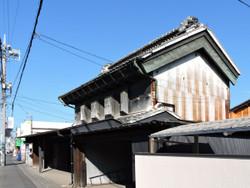 Okegawa17