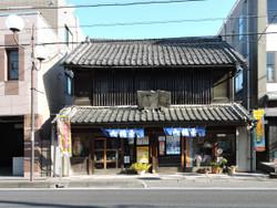 Okegawa18