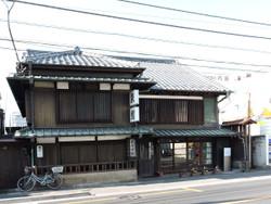Okegawa22