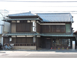 Okegawa23