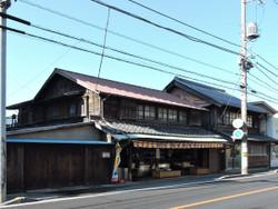 Okegawa24