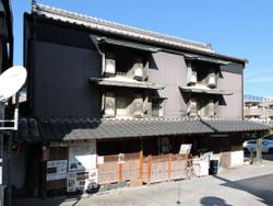 Okegawa25